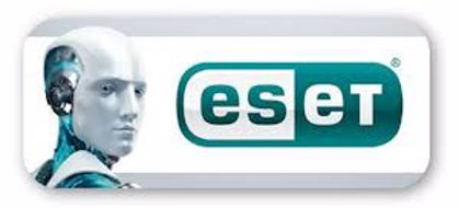 Picture for manufacturer Eset