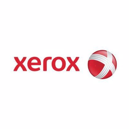 Picture for manufacturer Xerox
