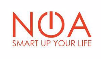 Picture for manufacturer Noa