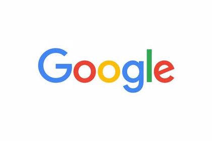 Picture for manufacturer Google