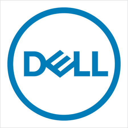 Picture for category Dell Led