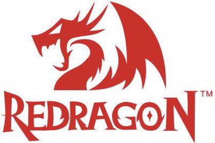 Picture for manufacturer Reddragon