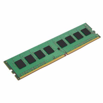 Fotografija izdelka KINGSTON 8GB 2400Mhz DDR4 (KVR24N17S8/8) ram pomnilnik