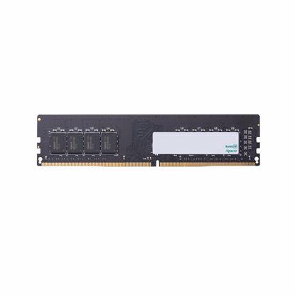 Fotografija izdelka APACER 8GB (1x8GB) 3000MHz DDR4 (EK.08G2Y.GJF) ram pomnilnik