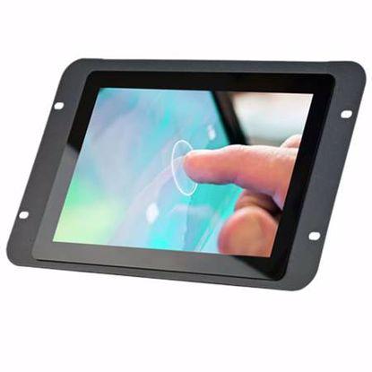 """Fotografija izdelka HANNS-G HO 101 DTB 25.65cm (10.1"""") TFT LED na dotik open frame monitor"""