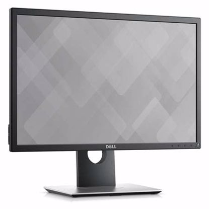 "Fotografija izdelka DELL P2217 55,87cm (22"") FHD TN VGA/HDMI/DP LED LCD monitor"