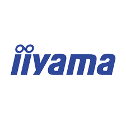 Picture for manufacturer Iiyama