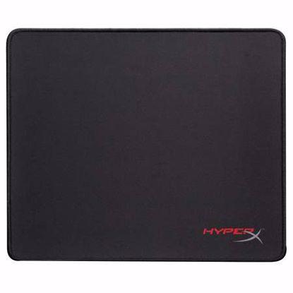 Fotografija izdelka HYPERX FURY S PRO Medium Gaming HX-MPFS-M podloga za miško