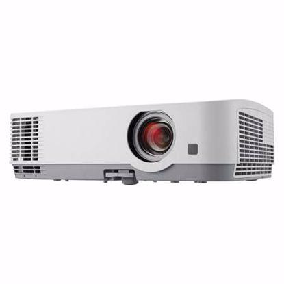 Fotografija izdelka NEC ME361X XGA 3600Ansi 12000:1 2,9KG LCD z nosilcem projektor