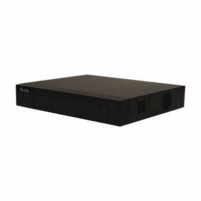 Fotografija izdelka Video snemalnik DVR HD/HDCVI/AHD/CVBS HiLook DVR-208Q-F1/260 8-kanalni, 3MP
