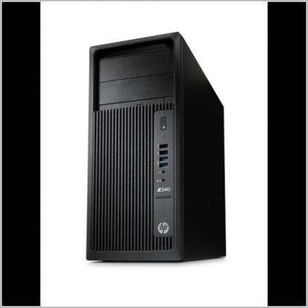 Picture for category Workstation računalniki
