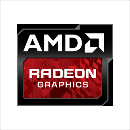 Picture for category AMD