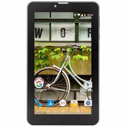Fotografija izdelka Tablica VONINO 7'' Xavy G7, 4G-LTE, GPS, BT, IPS 1280x720