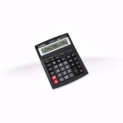 Fotografija izdelka Kalkulator CANON WS-1610T namizni brez izpisa