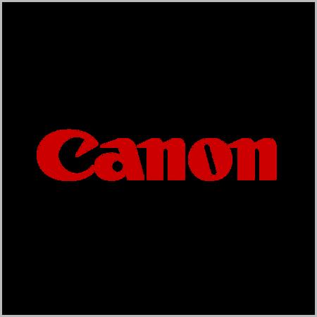 Picture for category Kartuše CANON original