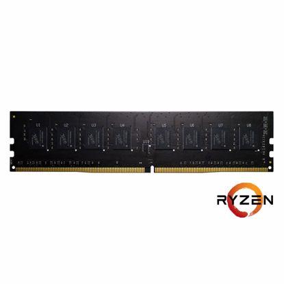 Fotografija izdelka GEIL Pristine AMD Edition 4GB 2666MHz DDR4 (GAP44GB2666C19SC) ram pomnilnik