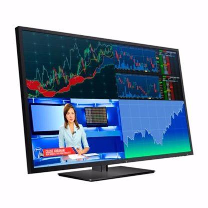 Fotografija izdelka HP Z43 107,97 cm 42.5'' 16:9 4k UHD Display