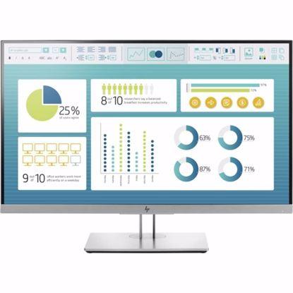 Fotografija izdelka HP EliteDisplay E273 68,50 cm (27'') 16:9 Monitor