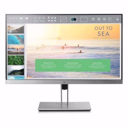 Fotografija izdelka HP EliteDisplay E233 58,42cm (23'') 16:9 Monitor