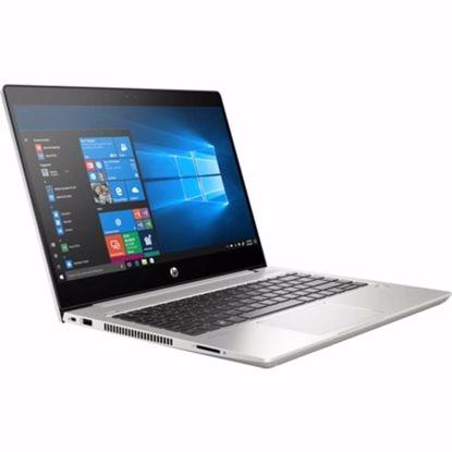 """Fotografija izdelka HP ProBook 440 G6 i5-8265U 8GB/512GB MX130-2GB 14"""" FHD W10PRO"""