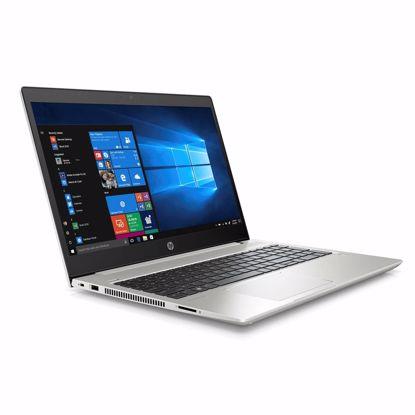 """Fotografija izdelka HP ProBook 450 G6 i5-8265U 8GB/256GB MX130-2GB 15.6"""" FHD W10PRO"""