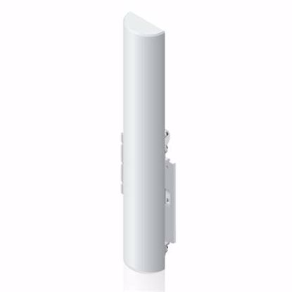 Fotografija izdelka UBIQUITI airMAX AM-5G16-120 5GHz 16dBi UBNT zunanja antena