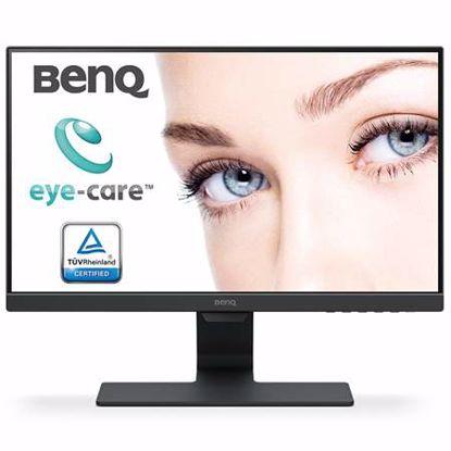 """Fotografija izdelka BENQ GW2280 54,61cm (21,5"""") VA FHD LCD monitor"""