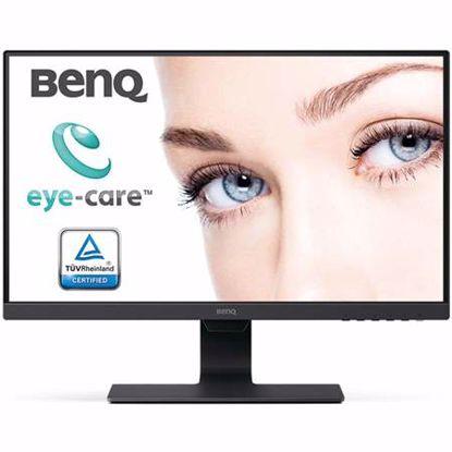 """Fotografija izdelka BENQ BL2480 60,5 cm(23,8"""") IPS  LCD  monitor"""