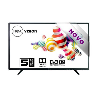 """Fotografija izdelka TV sprejemnik NOA VISION HDR N32LHXB 32"""""""