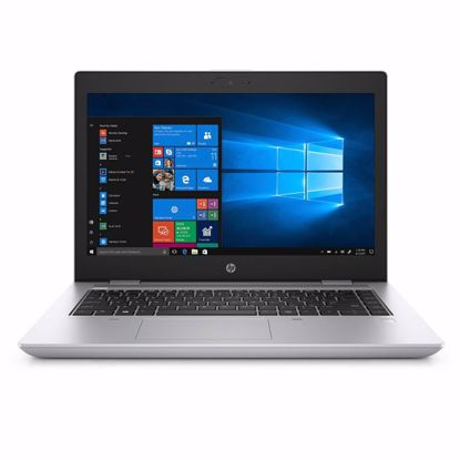 Fotografija izdelka HP ProBook 640 G5 i5-8265U 8GB/256 Win10P