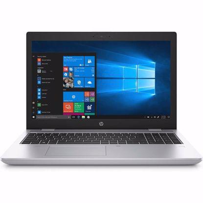 Fotografija izdelka HP ProBook 650 G5 i7-8565U 16GB/512 Win10P RS232