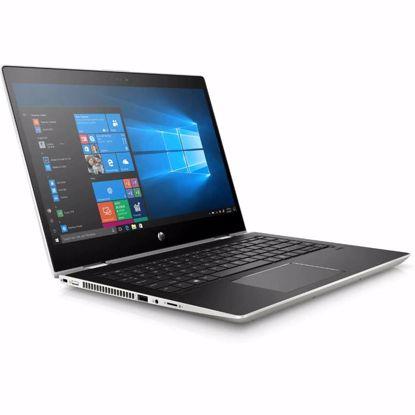 Fotografija izdelka HP ProBook x360 440 G1 i7-8550U 16GB/512, Win10Pro