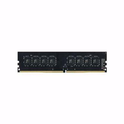 Fotografija izdelka TEAMGROUP Elite 8GB (1x8GB) 2400 MHz DDR4 (TED48G2400C1601) ram pomnilnik