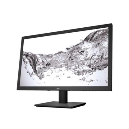 Fotografija izdelka AOC E2475Swj 23,6'' LED monitor
