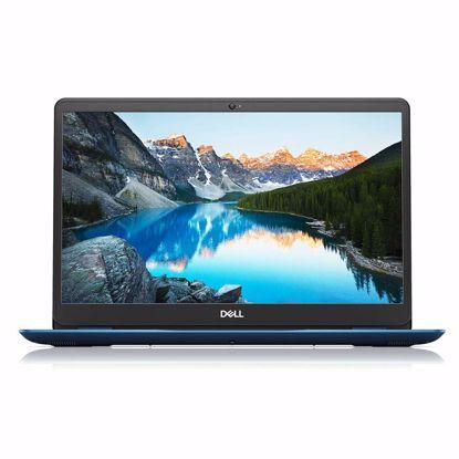 Fotografija izdelka Prenosnik DELL Inspiron 5584 i5-8265U/8GB/SSD 256GB/15,6''FHD/MX130 2GB/Linux Ubuntu moder