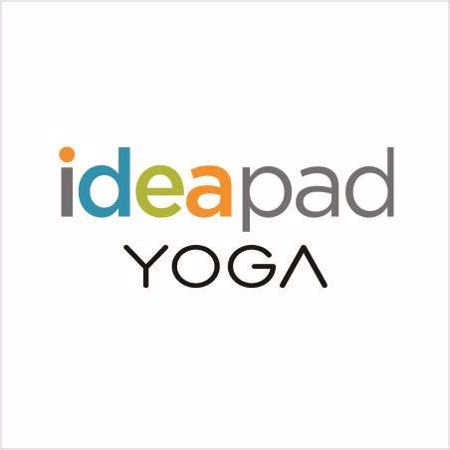 Picture for category Ideapad, Yoga