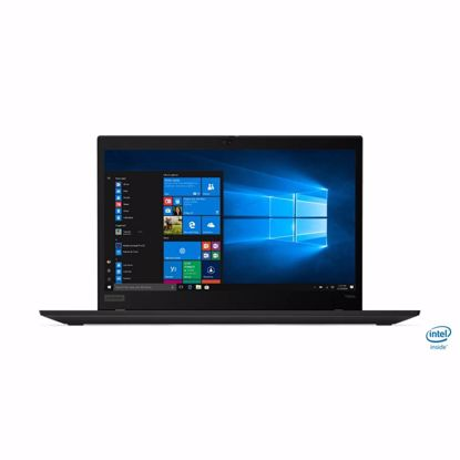 Fotografija izdelka ThinkPad T490s i5-8265U 8/256 FHD W10P