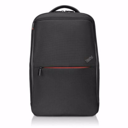 "Fotografija izdelka Lenovo ThinkPad Professional 15.6"" Backpack"