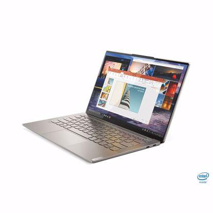 Fotografija izdelka IdeaPad Yoga S940-14''FHD i7-8565U 16GB/512GB W10