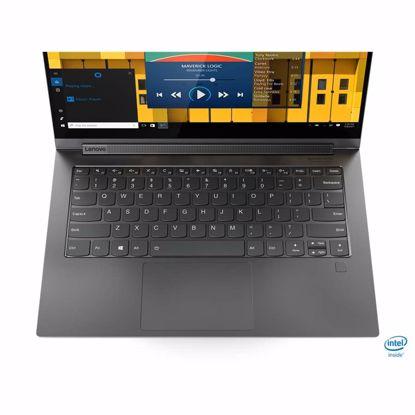 Fotografija izdelka IdeaPad Yoga C940-14''FHD i5-1035G4 16GB/512GB W10