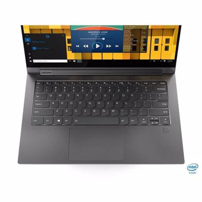Fotografija izdelka IdeaPad Yoga C940-14''FHD i5-1035G4 16GB/512GB W10PRO