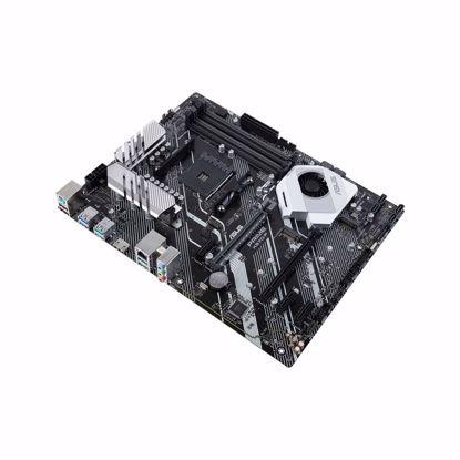 Fotografija izdelka ASUS MB PRIME X570-P, AMD AM4, DDR4, ATX