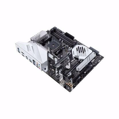 Fotografija izdelka ASUS MB PRIME X570-PRO, AMD AM4, DDR4, ATX