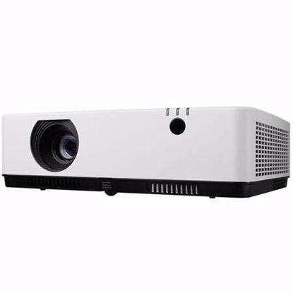 Fotografija izdelka NEC MC342X LCD XGA 3400A 16000:1 LCD projektor