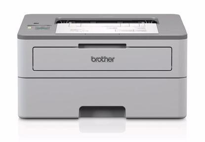 Fotografija izdelka Brother Tiskalnik HL-B2080DW TonerBenefit