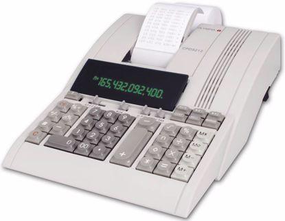 Fotografija izdelka Olympia Računski stroj CPD 5212