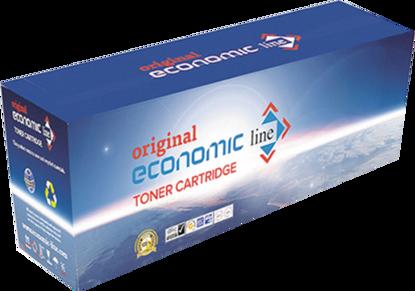Fotografija izdelka E.LINE Brother Toner DCP-8020/HL1650/1670
