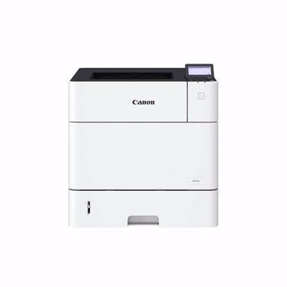 Fotografija izdelka Laserski tiskalnik CANON LBP352x