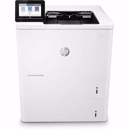 Fotografija izdelka Laserski tiskalnik HP LaserJet Enterprise M608x