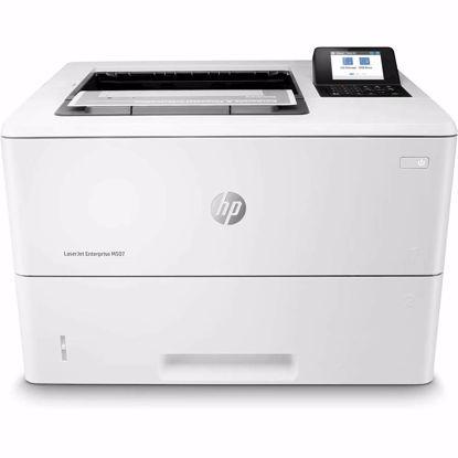 Fotografija izdelka Laserski tiskalnik HP LaserJet Enterprise M507dn